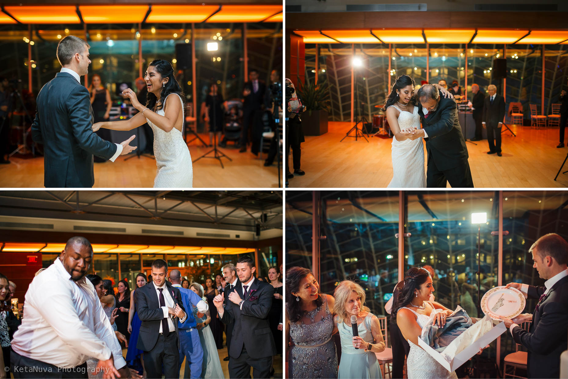 Kimmel Center Wedding Photos – Beautiful Philly Wedding Kimmel Center Philadelphia Wedding Philly Wedding Photographers Collage files14