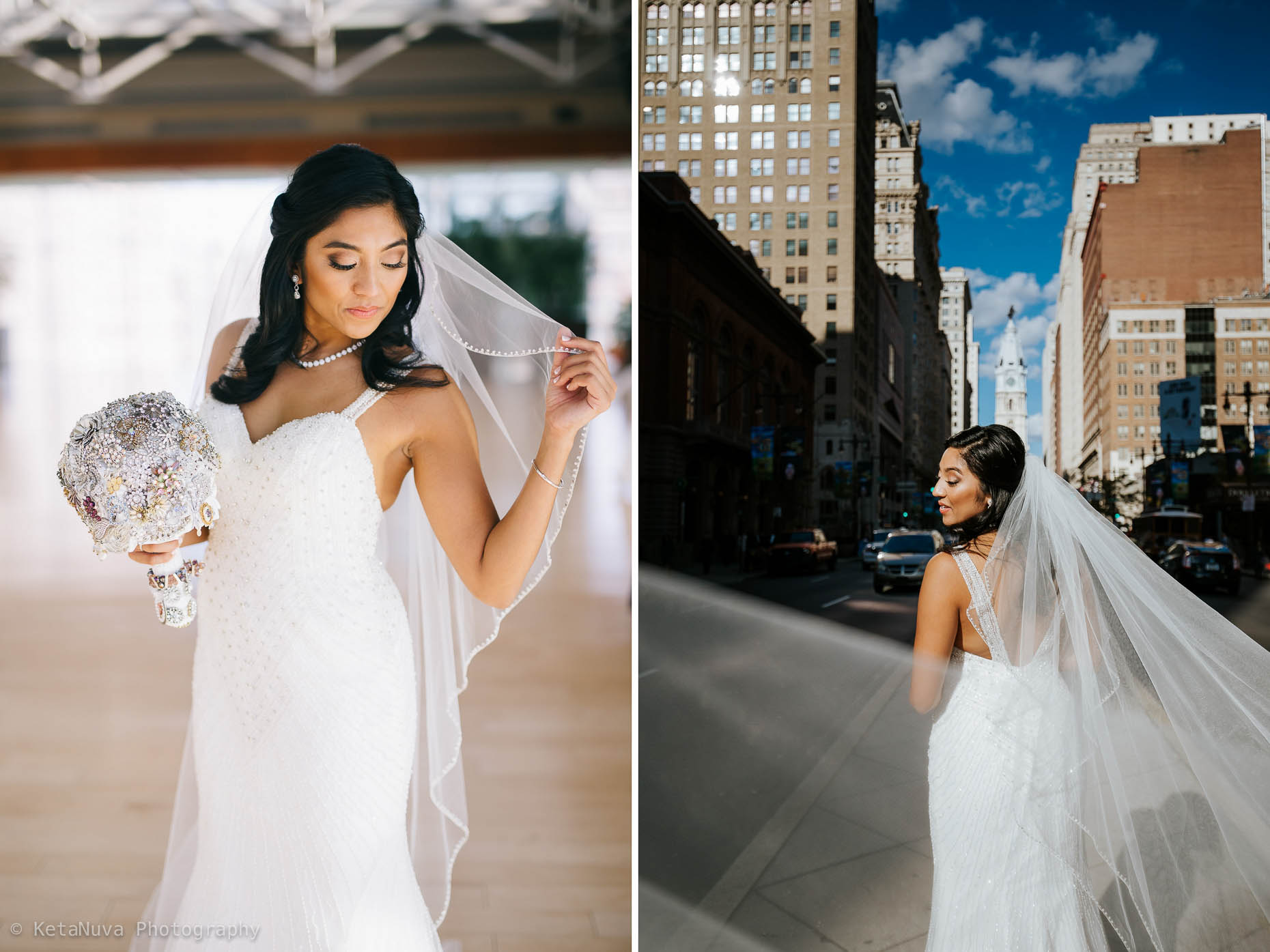 Kimmel Center Wedding Photos – Beautiful Philly Wedding Kimmel Center Philadelphia Wedding Philly Wedding Photographers Collage files8