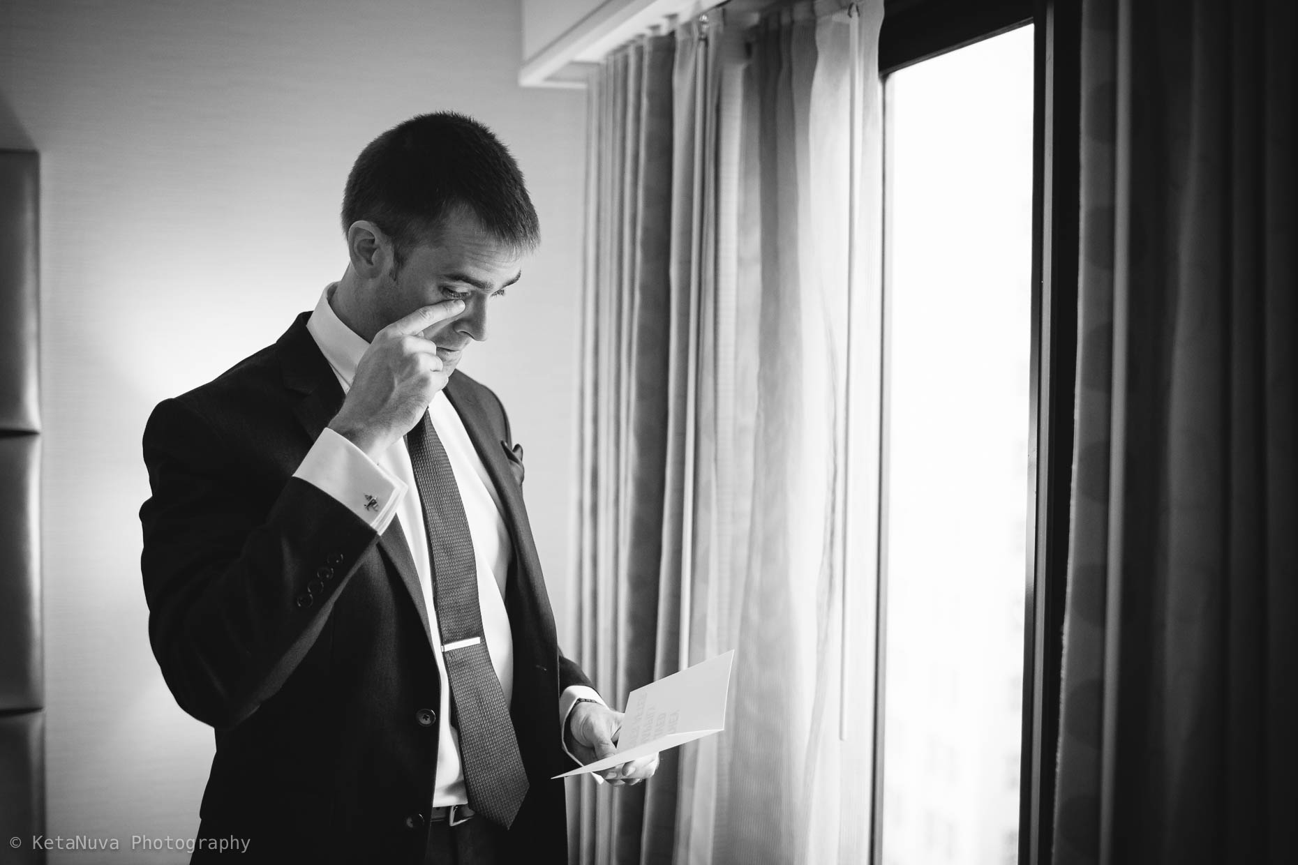 Kimmel Center Wedding Photos – Beautiful Philly Wedding Kimmel Center Philadelphia Wedding Philly Wedding Photographers Justine Eric Wedd 2016 11 13033201 35