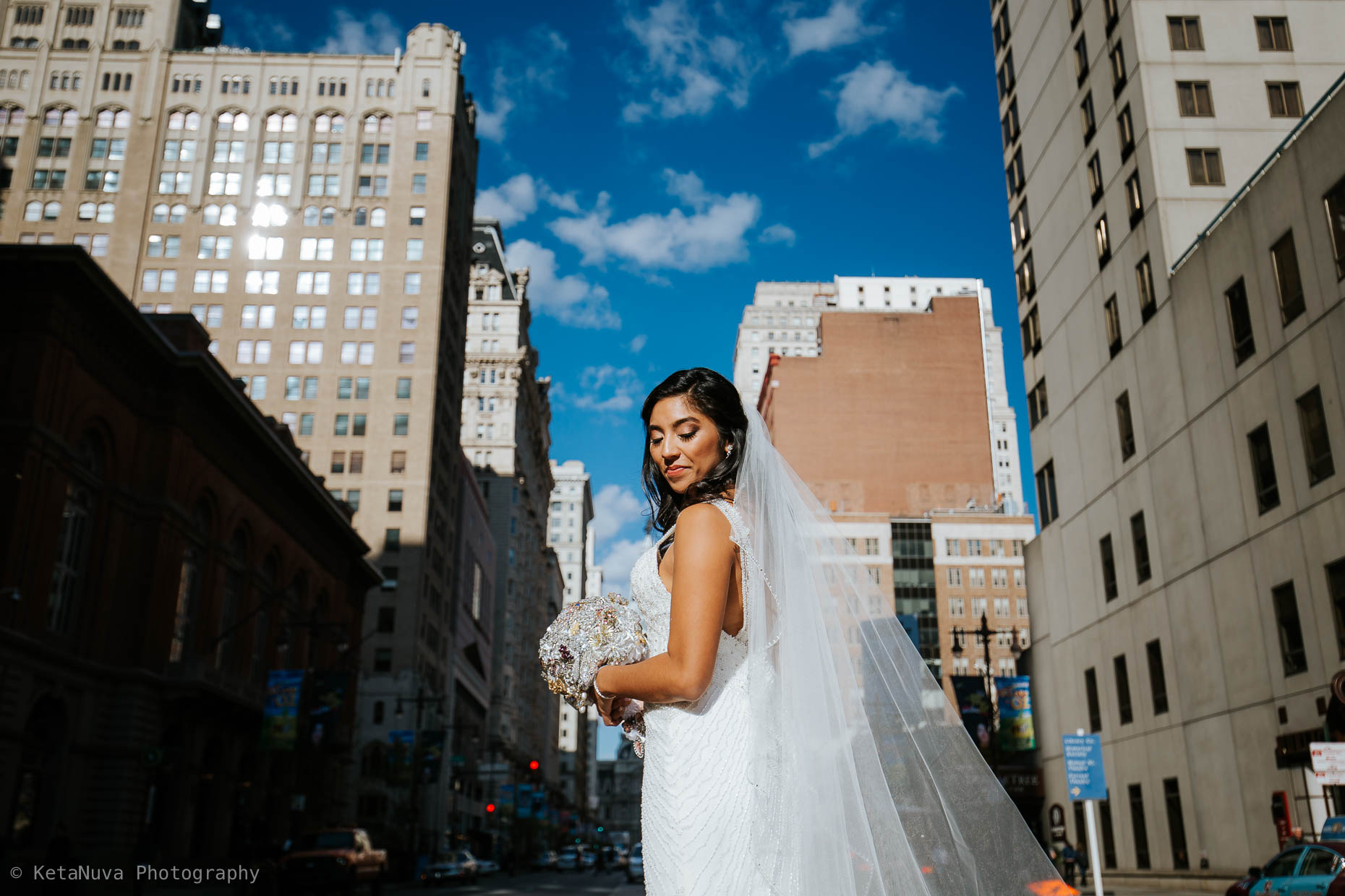 Kimmel Center Wedding Photos – Beautiful Philly Wedding Kimmel Center Philadelphia Wedding Philly Wedding Photographers Justine Eric Wedd 2016 11 13333109 32