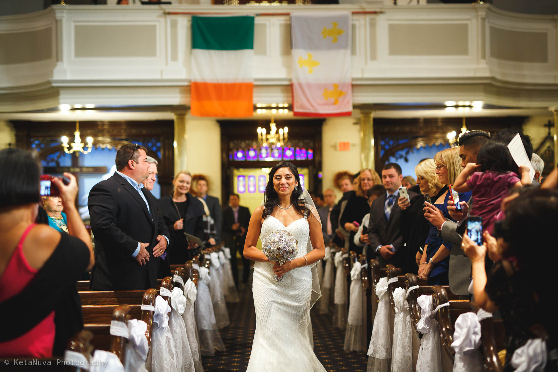 Kimmel Center Wedding Photos – Beautiful Philly Wedding Kimmel Center Philadelphia Wedding Philly Wedding Photographers Justine Eric Wedd 2016 11 14484934 50
