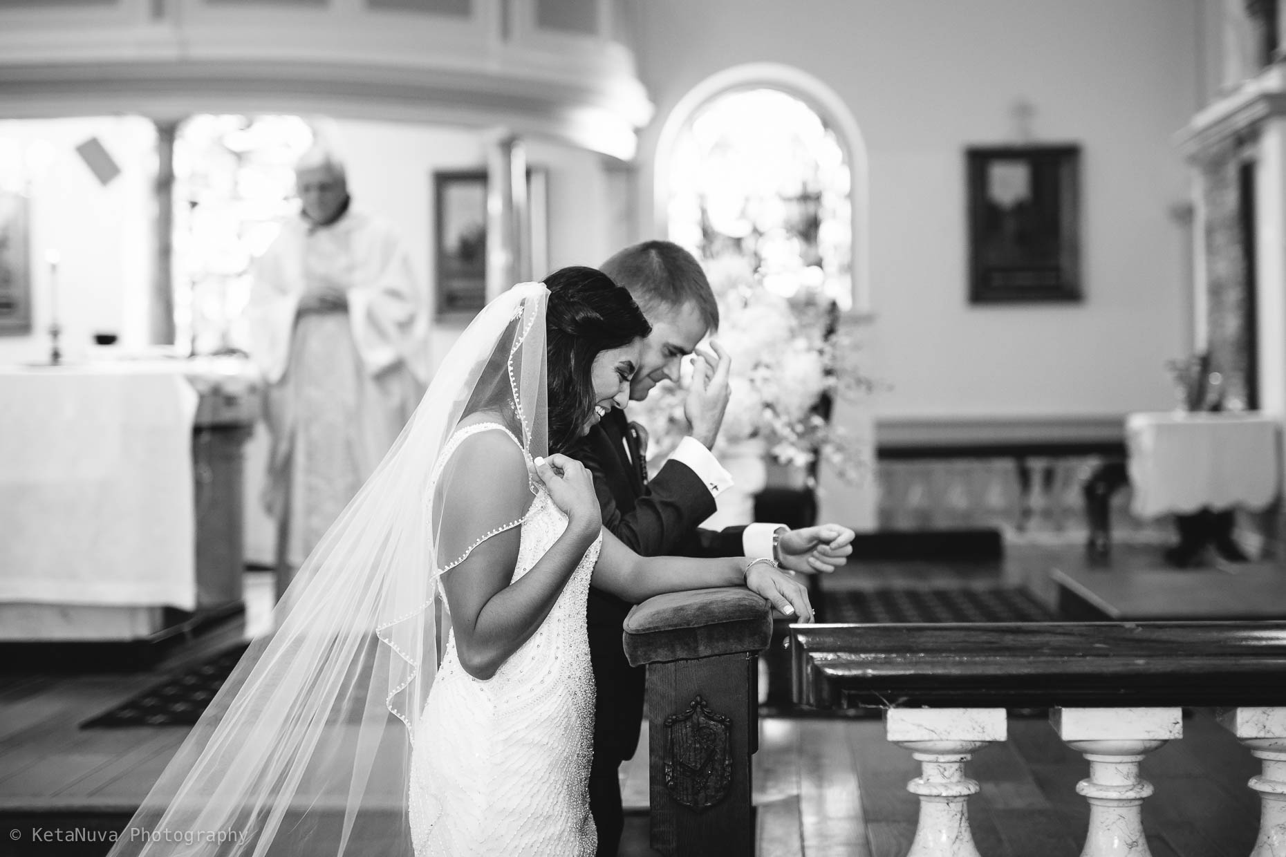 Kimmel Center Wedding Photos – Beautiful Philly Wedding Kimmel Center Philadelphia Wedding Philly Wedding Photographers Justine Eric Wedd 2016 11 15420900 50