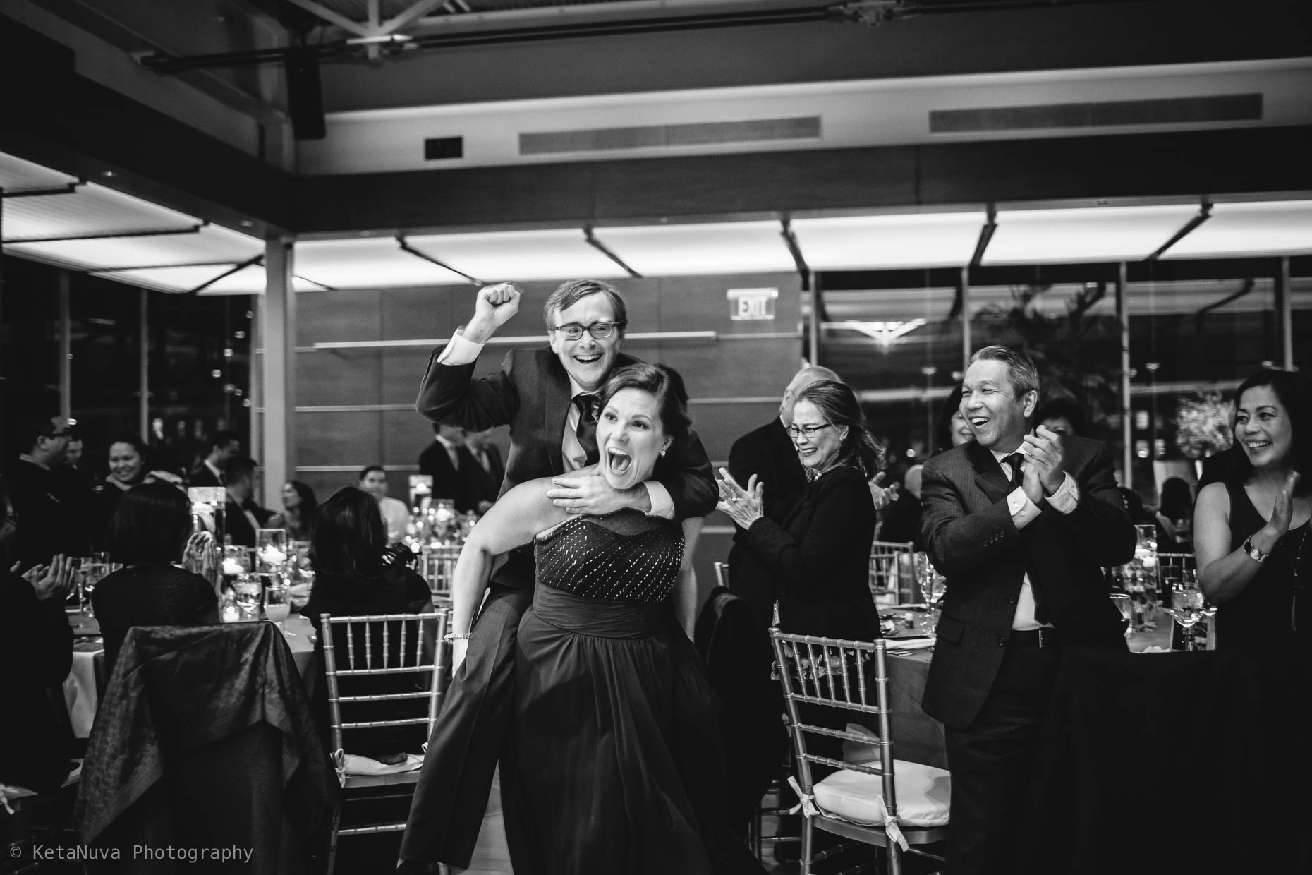Kimmel Center Wedding Photos – Beautiful Philly Wedding Kimmel Center Philadelphia Wedding Philly Wedding Photographers Justine Eric Wedd 2016 11 19353633 35 1