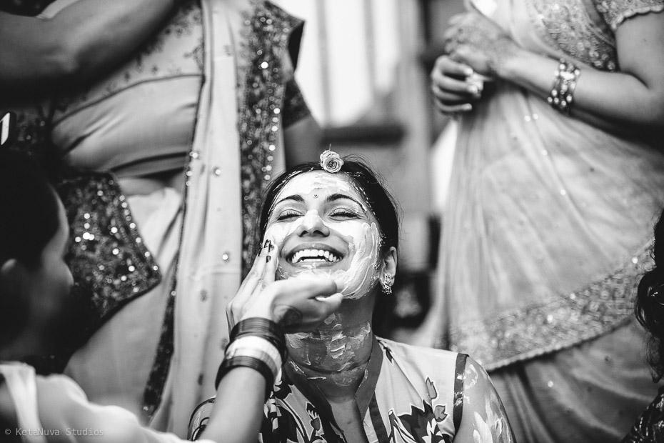 Interfaith Intercultural Indian Wedding in Easton, PA Tarjani Tom Easton Pennsylvania Indian fusion wedding Hindu wedding photography 10