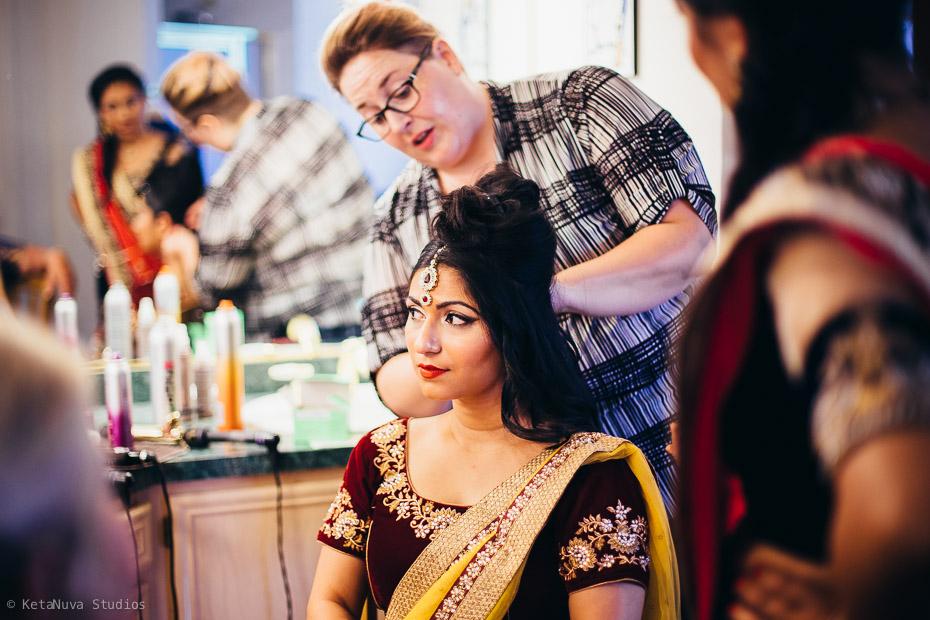 Interfaith Intercultural Indian Wedding in Easton, PA Tarjani Tom Easton Pennsylvania Indian fusion wedding Hindu wedding photography 23