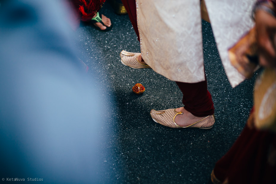 Interfaith Intercultural Indian Wedding in Easton, PA Tarjani Tom Easton Pennsylvania Indian fusion wedding Hindu wedding photography 35