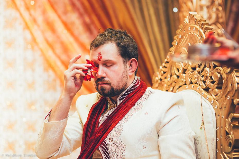 Interfaith Intercultural Indian Wedding in Easton, PA Tarjani Tom Easton Pennsylvania Indian fusion wedding Hindu wedding photography 36