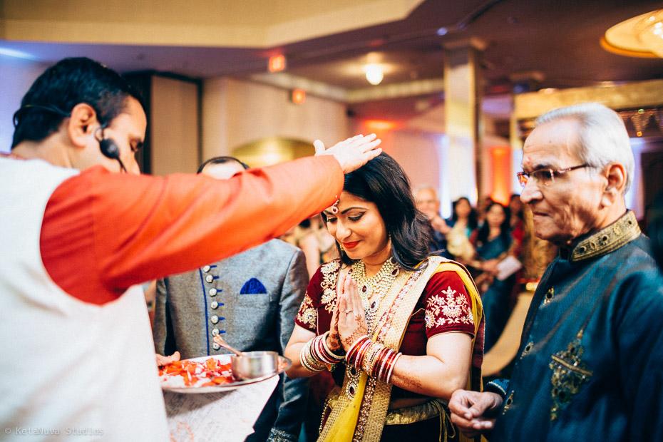 Interfaith Intercultural Indian Wedding in Easton, PA Tarjani Tom Easton Pennsylvania Indian fusion wedding Hindu wedding photography 38