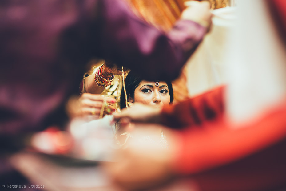 Interfaith Intercultural Indian Wedding in Easton, PA Tarjani Tom Easton Pennsylvania Indian fusion wedding Hindu wedding photography 40