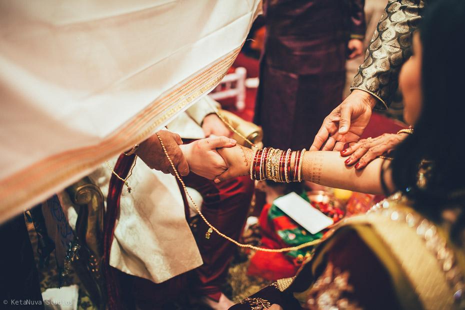 Interfaith Intercultural Indian Wedding in Easton, PA Tarjani Tom Easton Pennsylvania Indian fusion wedding Hindu wedding photography 41