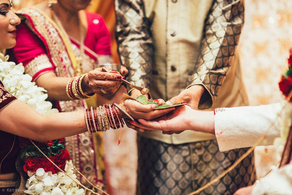 Interfaith Intercultural Indian Wedding in Easton, PA Tarjani Tom Easton Pennsylvania Indian fusion wedding Hindu wedding photography 42