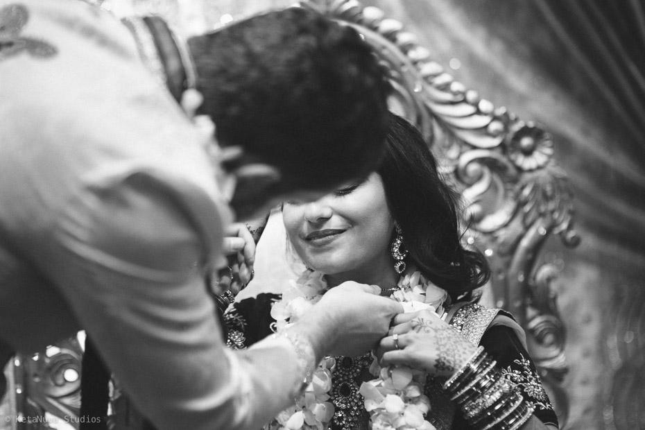 Interfaith Intercultural Indian Wedding in Easton, PA Tarjani Tom Easton Pennsylvania Indian fusion wedding Hindu wedding photography 48