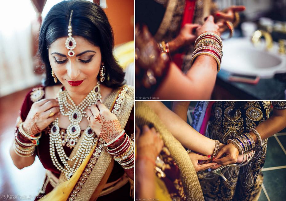Interfaith Intercultural Indian Wedding in Easton, PA Tarjani Tom Easton Pennsylvania Indian fusion wedding Hindu wedding photography 5 2