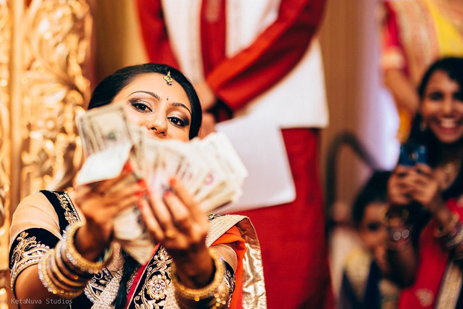 Interfaith Intercultural Indian Wedding in Easton, PA Tarjani Tom Easton Pennsylvania Indian fusion wedding Hindu wedding photography 51