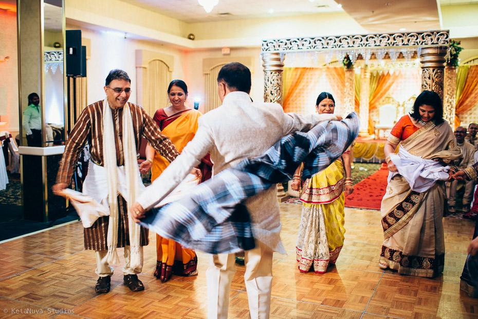 Interfaith Intercultural Indian Wedding in Easton, PA Tarjani Tom Easton Pennsylvania Indian fusion wedding Hindu wedding photography 52