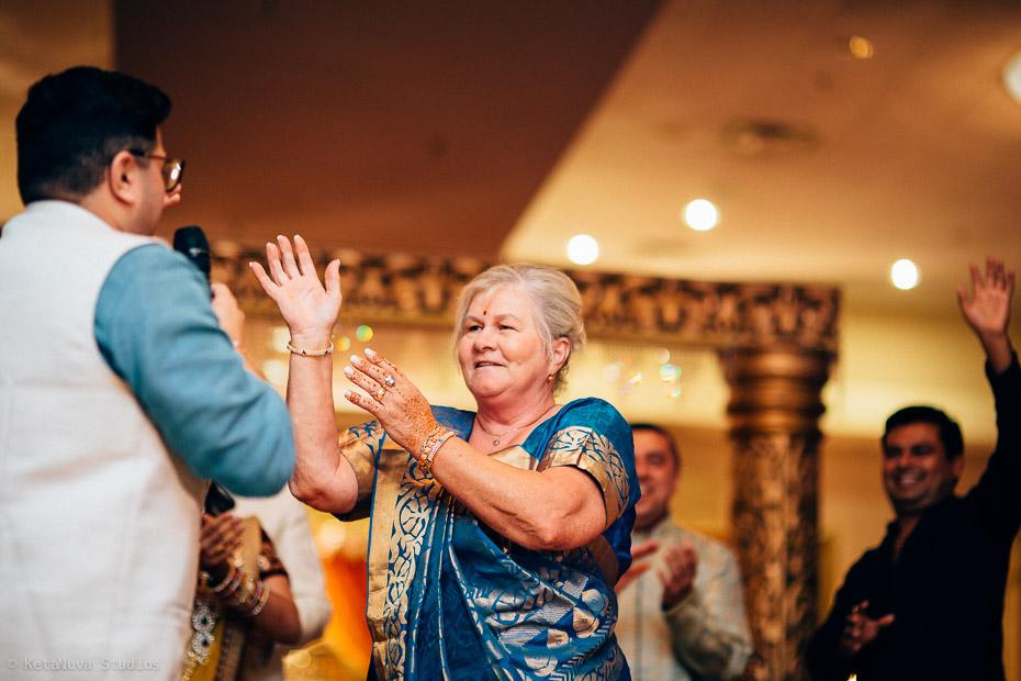 Interfaith Intercultural Indian Wedding in Easton, PA Tarjani Tom Easton Pennsylvania Indian fusion wedding Hindu wedding photography 54