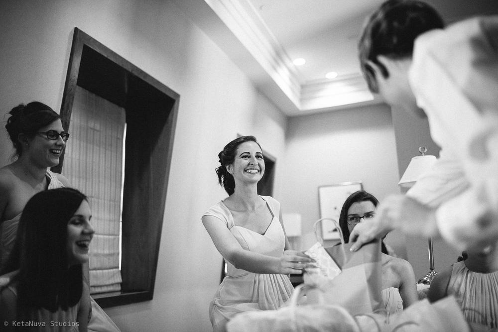Kitano Hotel Wedding Photos - Manhattan Wedding Photography The Kitano New York Kitano Hotel Midtown Manhattan Wedding Anna Javier Wedd 23 12362100 35