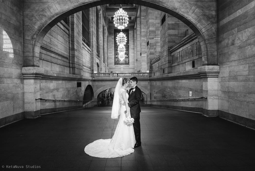 Kitano Hotel Wedding Photos - Manhattan Wedding Photography The Kitano New York Kitano Hotel Midtown Manhattan Wedding Anna Javier Wedd 23 17065300 27 Edit