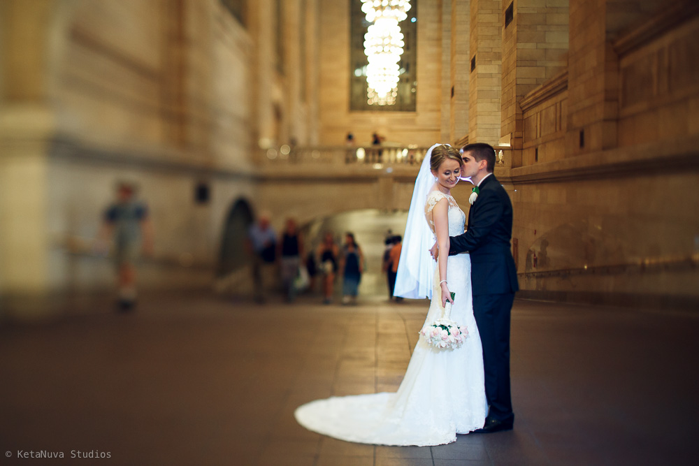 Kitano Hotel Wedding Photos - Manhattan Wedding Photography The Kitano New York Kitano Hotel Midtown Manhattan Wedding Anna Javier Wedd 23 17122515 45