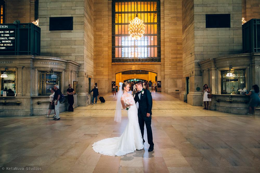 Kitano Hotel Wedding Photos - Manhattan Wedding Photography The Kitano New York Kitano Hotel Midtown Manhattan Wedding Anna Javier Wedd 23 17180800 22 Edit