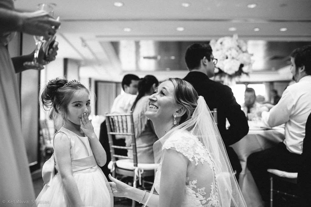 Kitano Hotel Wedding Photos - Manhattan Wedding Photography The Kitano New York Kitano Hotel Midtown Manhattan Wedding Anna Javier Wedd 23 19321500 35