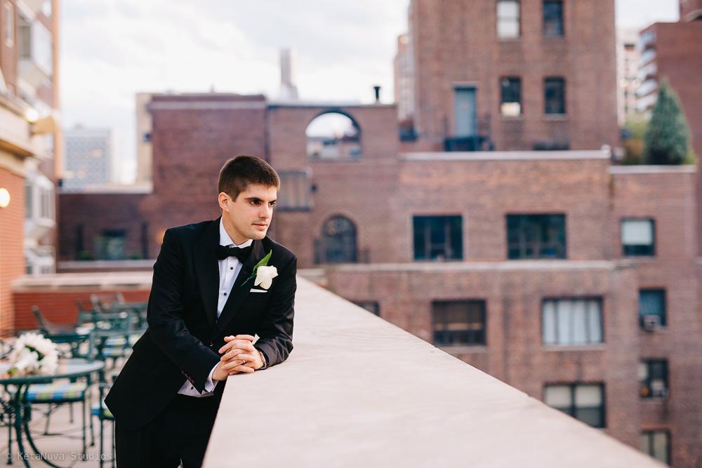 Kitano Hotel Wedding Photos - Manhattan Wedding Photography The Kitano New York Kitano Hotel Midtown Manhattan Wedding Anna Javier Wedd 23 20173100 50