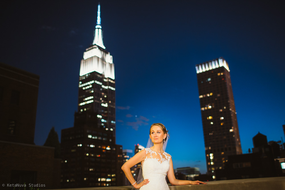 Kitano Hotel Wedding Photos - Manhattan Wedding Photography The Kitano New York Kitano Hotel Midtown Manhattan Wedding Anna Javier Wedd 23 21124800 35
