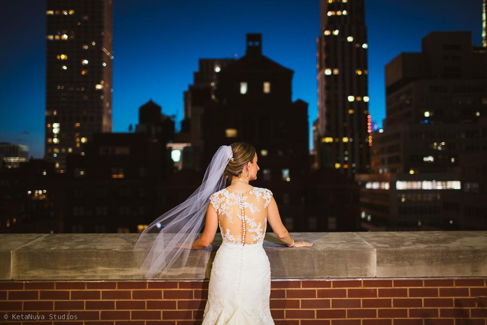 Kitano Hotel Wedding Photos - Manhattan Wedding Photography The Kitano New York Kitano Hotel Midtown Manhattan Wedding Anna Javier Wedd 23 21134800 35 Edit