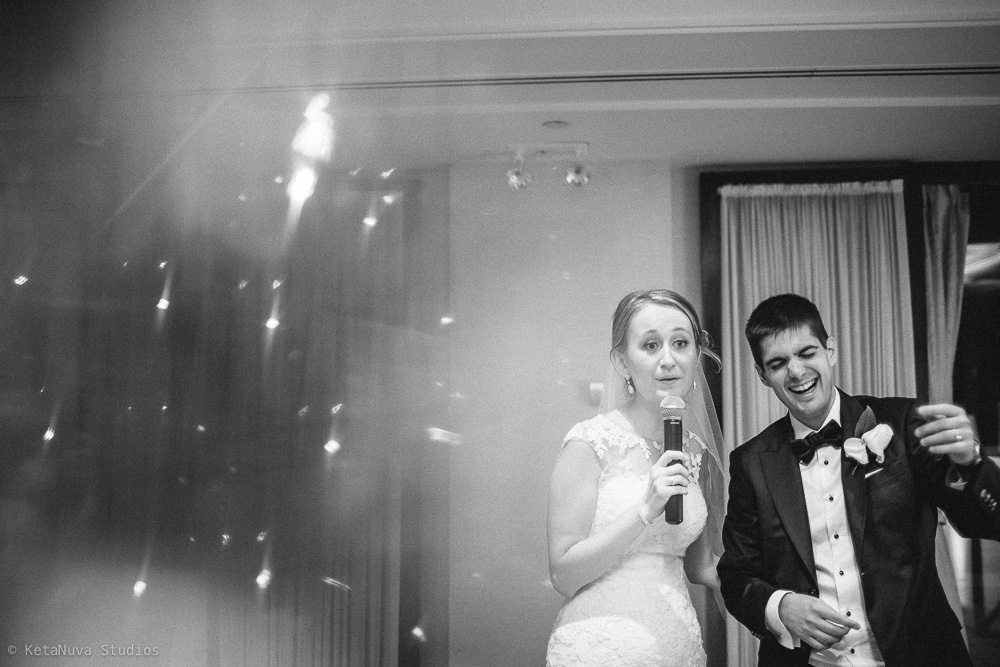 Kitano Hotel Wedding Photos - Manhattan Wedding Photography The Kitano New York Kitano Hotel Midtown Manhattan Wedding Anna Javier Wedd 23 21500900 35