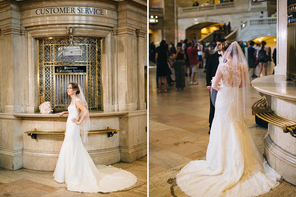 Kitano Hotel Wedding Photos - Manhattan Wedding Photography The Kitano New York Kitano Hotel Midtown Manhattan Wedding Collage70