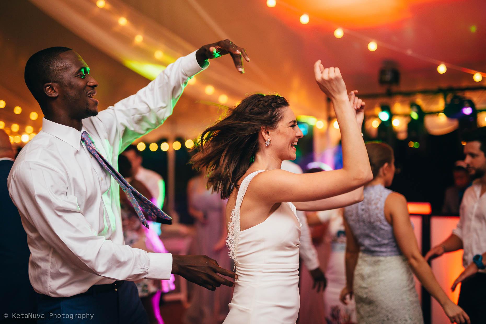Sunken Garden - Lauxmont Farms Wedding | Aubrey & Barrett Lauxmont Farms Wedding Sunken Garden46
