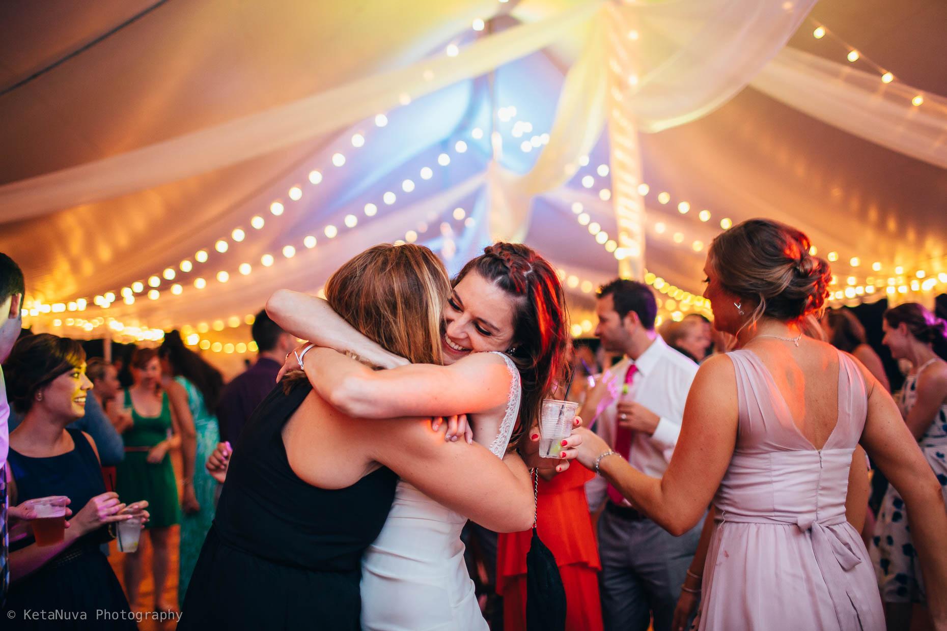 Sunken Garden - Lauxmont Farms Wedding | Aubrey & Barrett Lauxmont Farms Wedding Sunken Garden47