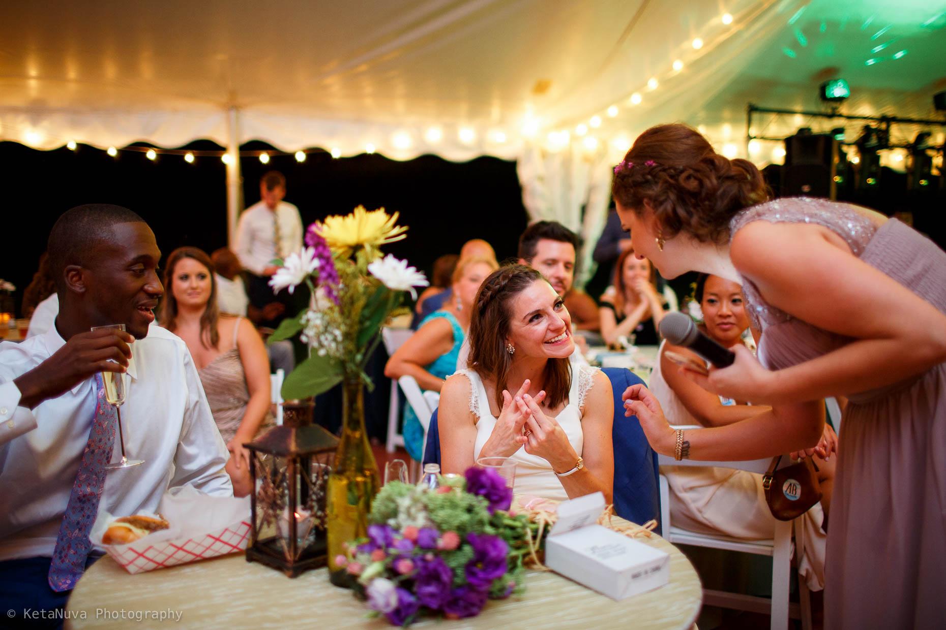 Sunken Garden - Lauxmont Farms Wedding | Aubrey & Barrett Lauxmont Farms Wedding Sunken Garden50