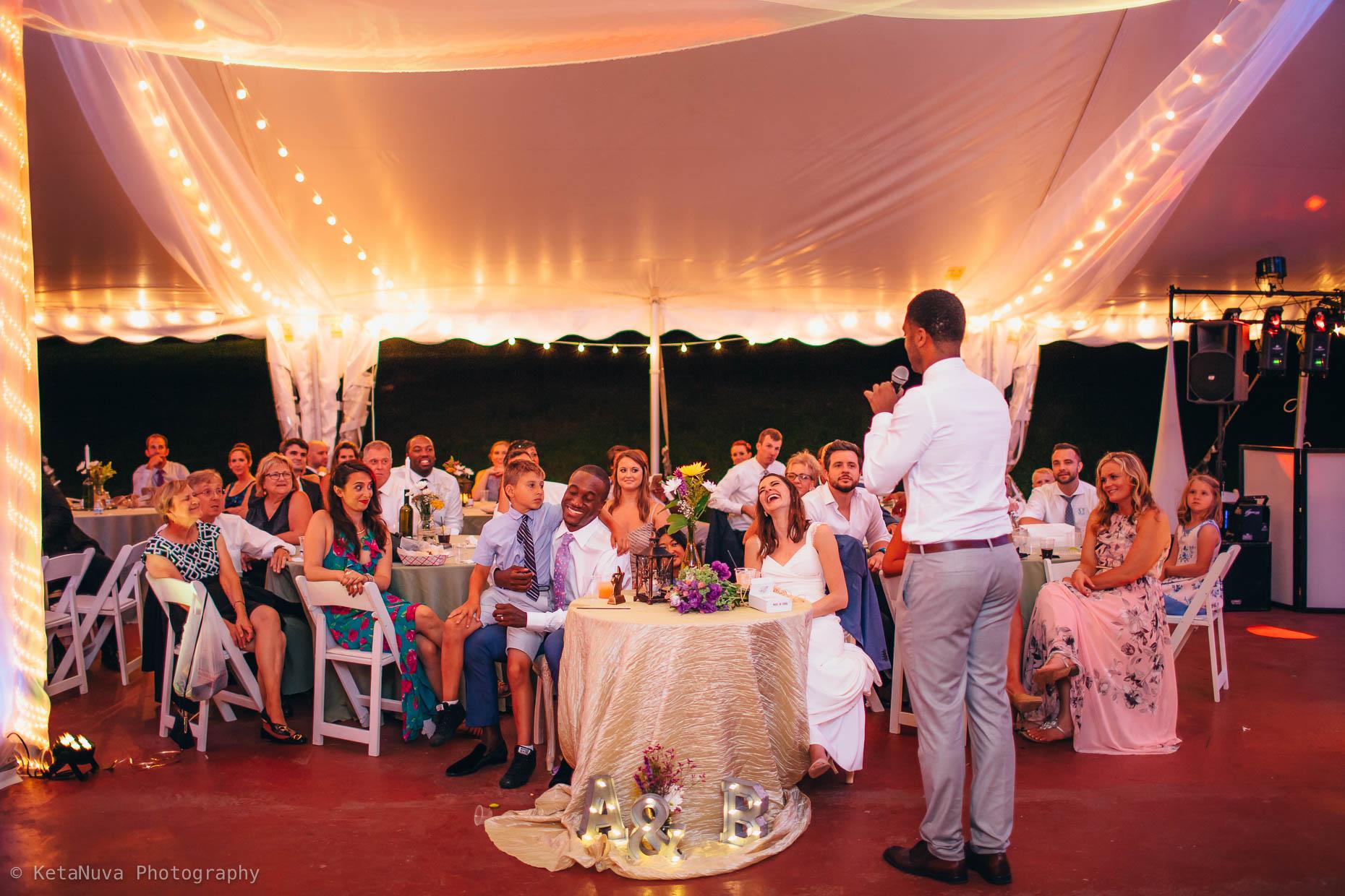 Sunken Garden - Lauxmont Farms Wedding | Aubrey & Barrett Lauxmont Farms Wedding Sunken Garden51